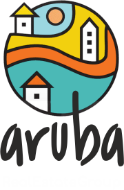 Aruba Real Estate Group Logo